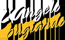 L'Angelo Bugiardo